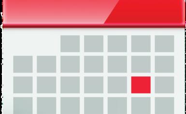 Календарь соревнований