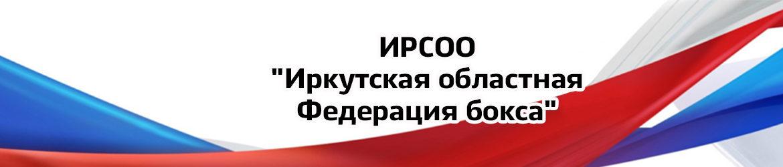 Игорь Кобзев и Андрей Крушанов обсудили создание Центра развития бокса в Иркутской области