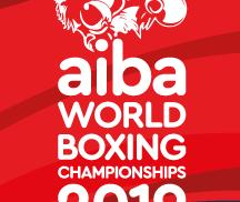 Чемпионат мира по боксу 2019