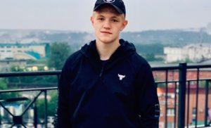 Международный турнир по боксу в Праге