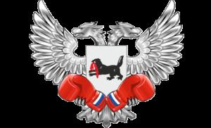 Обзор Всероссийского турнира по боксу в Иркутске