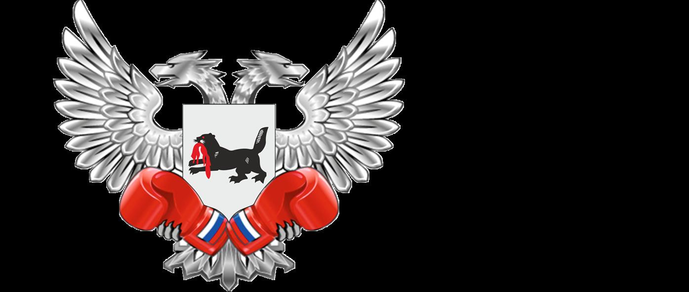 Федерация бокса Иркутской области
