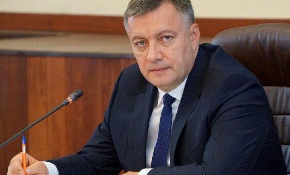Чемпионат России по боксу 2023 в Иркутске